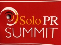 solopr-pic-236x300